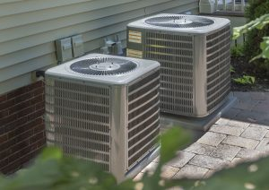 7 Days Heat & Air Conditioning | HVAC Service in the Sacramento area.