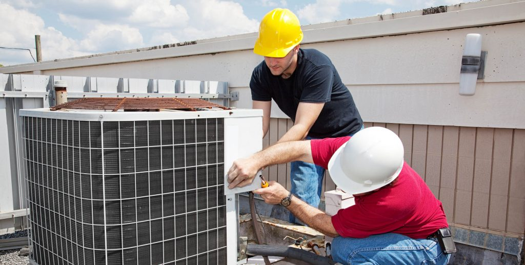 HVAC - Heating and Air Conditioning Resources provided by 7 Days Heating & Air | Sacramento, CA